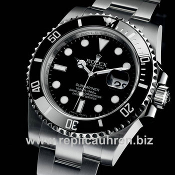 Replik Rolex Submariner 13338